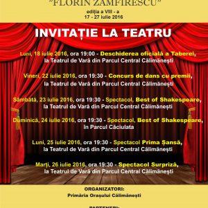 teatruafis1